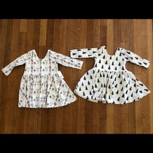 Other - Dresses. 12-18 months